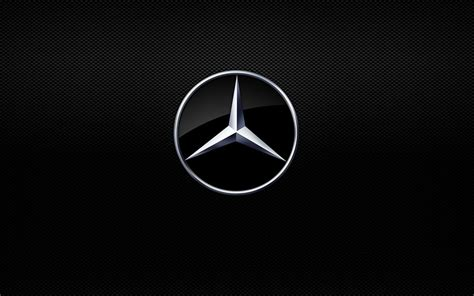 logo mercedes wallpaper mercedes hd logos wallpaper com choice image wallpaper