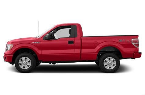 truck ford f150 2013 ford f 150 price photos reviews features