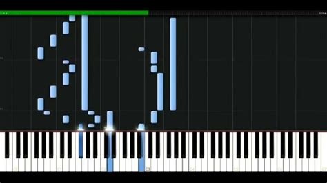 piano tutorial up olly murs olly murs dance with me tonight piano tutorial