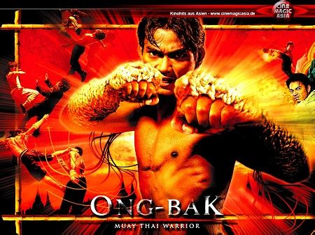 download film ong bak gajah ong bak 1 2003 tamil dubbed movie hd 720p watch online