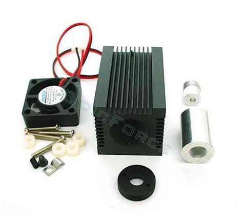 blocking diode with heatsink blocking diode with heatsink 28 images power diode with heatsink 28 images toshiba diode
