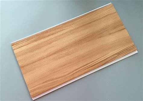 controsoffitti in pvc controsoffitti pvc laminati legno materiali da