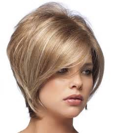 2016 women modern hairstyles best hairstyles collections