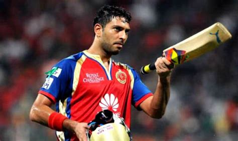 ipl all team player live streaming of ipl 2015 team player auction watch live