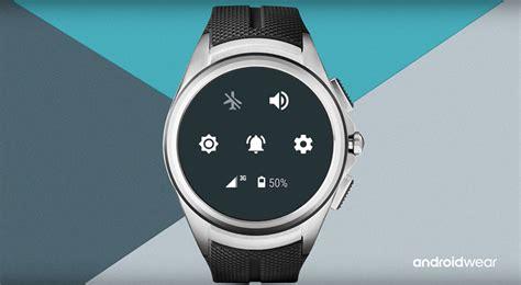Android Wear 3 0 by Android Wear 2 0 Kommt Alle Neuen Funktionen Erkl 228 Rt