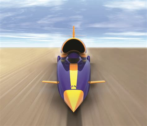 Schnellstes Auto Der Welt Blue Flame by Bloodhound Ssc How Do You Build A Car Capable Of 1 000mph