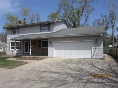 57105 houses for sale 57105 foreclosures search for reo