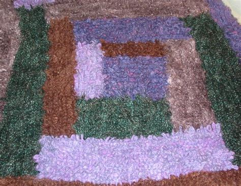 knitted rug patterns knitting rug patterns rugs sale