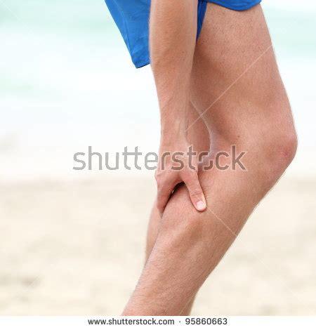 leg sprain 301 moved permanently