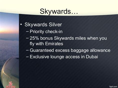 emirates zamzam water allowance emirates airlines