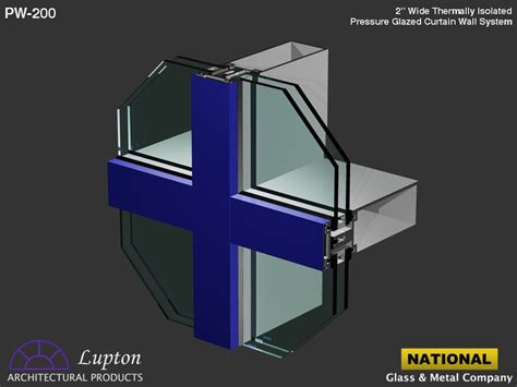 metal curtain wall glass metal curtain wall systems curtain menzilperde net
