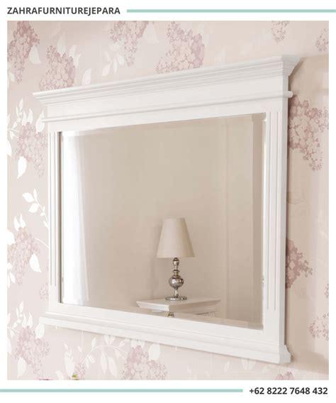Jual Cermin Hias Besar cermin dinding minimalis harga murah jual furniture murah