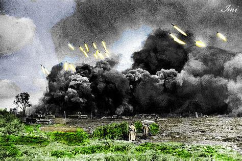 us häuser colorizations by users katyusha attack
