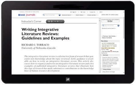 systematic literature review guidelines mfacourseswebfccom