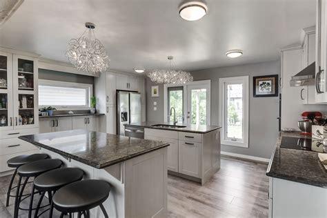2018 kitchen trends superior cabinets