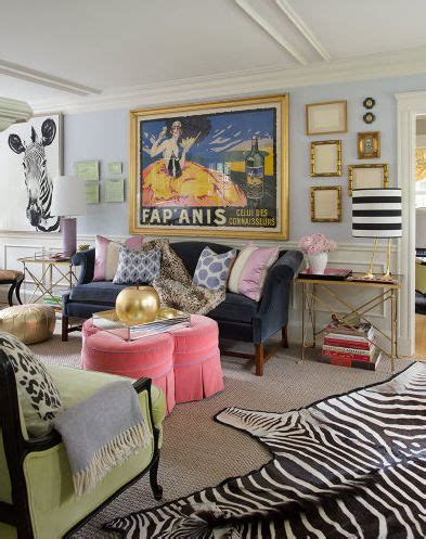 animal print rug and pillows living room family room 17 best ideas about zebra rugs on pinterest animal