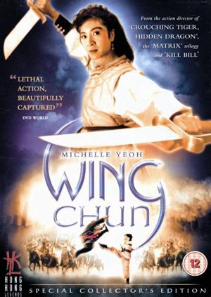 where did they film on the wings of love wing chun why oh why did i watch this movie again