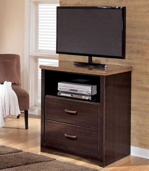 Bedroom L Stands by Small Tv Stands For Bedroom With Great Features