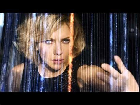 film lucy complet en francais 2014 gratuit regarder ou t 233 l 233 charger lucy streaming film