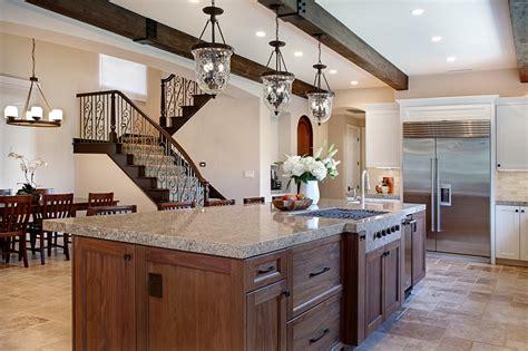 Interior Design Kitchen Picture Kitchen Stairway Interior Lamp Table Design