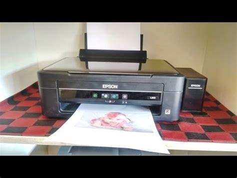 Printer Epson G2000 canon pixma g2000 vs epson l210 l220 doovi
