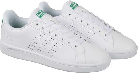 adidas neo advantage adidas neo womens advantage clean w tennis shoe