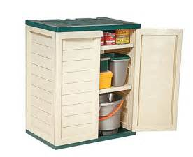 home depot outdoor storage cabinets storage cabinet ideas