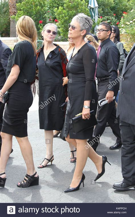 jamie lee curtis kelly curtis kelly curtis jamie lee curtis stock photos kelly curtis