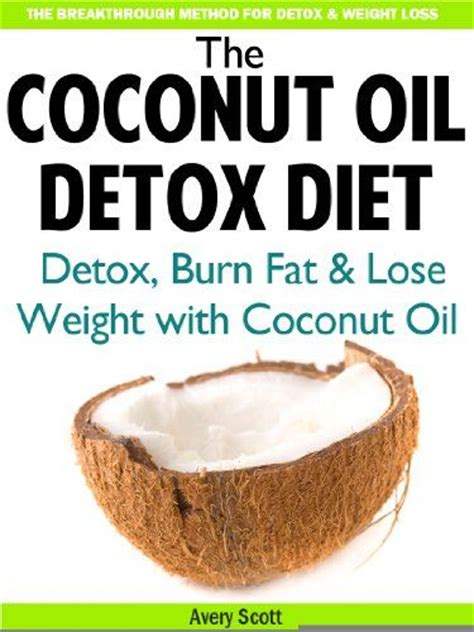 Coconut For Detox by Coconut Detox Burning Foods And Burning On