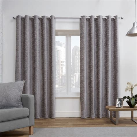 Charcoal Gray Curtains Designs Dining Room Gray Curtains And Silver Curtains Charcoal Silk Curtains Charcoal