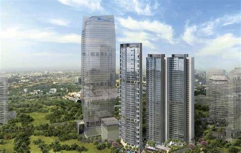 Beli Apartemen Di Jakarta asing boleh beli apartemen mewah di atas rp10 miliar