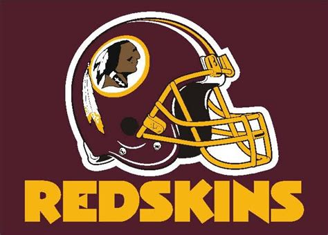 Wash With Like Colors Symbol - redskins in response to concerns about the team s name bei flickr