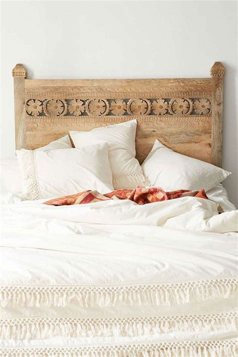 what is a headboard 15 best ideas about headboard on