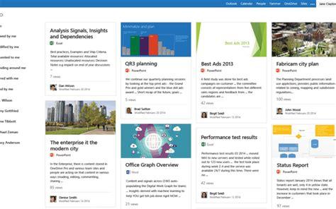 best news site microsoft sharepoint 2013 studies eyeofthedaygdc