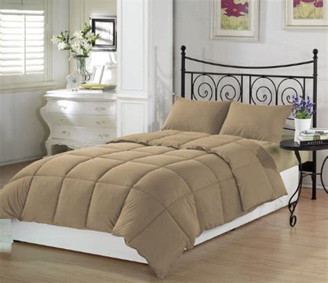 extra long queen comforter tan twin extra long comforter set by ivy union shop in usa
