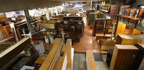 vendita mobili ufficio usati mercato di mobili usati
