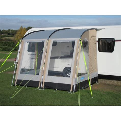 ka porch awning ka rally 260 caravan porch awning 28 images accessory