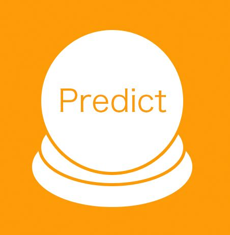 Online Home Network Design by 2015 Social Media Predictions Orbitcarrot Marketing