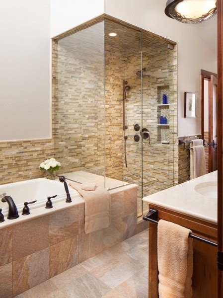 nice bathrooms nice bathroom beautiful homes design