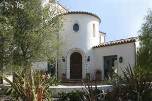 Santa Barbara Style Homes Covenant Hills Santa Barbara Style Residence Oatman