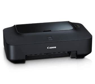 Printer Canon Infus cara pasang infus printer canon ip 2770 needsindex