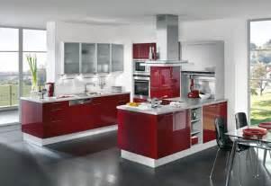 Modern Kitchen Furniture Sets by Cocinas Modernas Peque 241 As Gabinete Decoraci 242 N De Cocinas