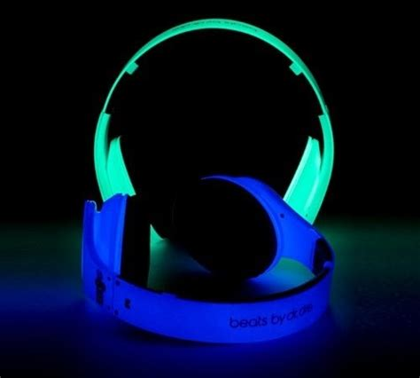 Headphone Beats Kw By Mj Shop 17 best images about mj and beats on michael