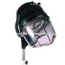 Salon Type Hair Dryer hair dryer cest la vie hair salon equipment hk
