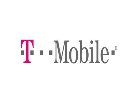 t mobile pl sklep t mobile promocje telefony abonament