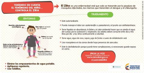 precio del dlar en coppel el dolar del ecuador newhairstylesformen2014 com