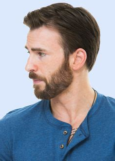 cheap haircuts jefferson city mo chris evans hair style my fancy style pinterest hair