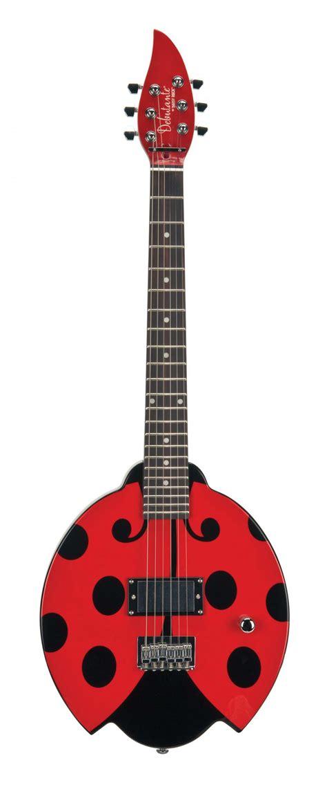 vasco strumenti musicali nuovi e musica e strumenti musicali al femminile