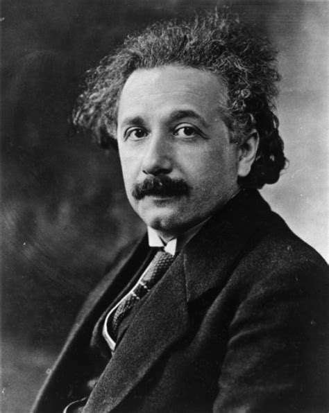 biography of einstein albert einstein biography famous people in english