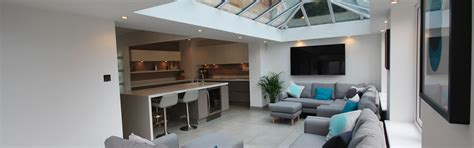 Livingroom Colours Cheshire Kitchen Extensions Crystal Living